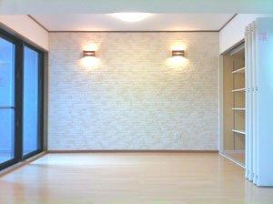 画像1: S邸 和室・収納リフォーム
