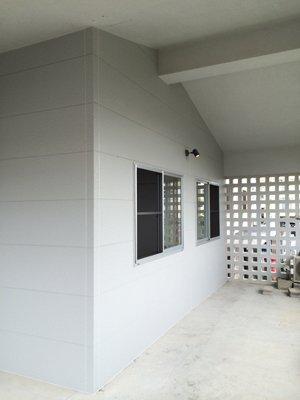 画像1: T邸増築リフォーム