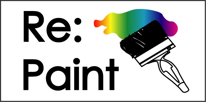 re:paint